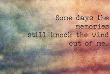 #Yesterdaysmemories