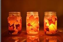 Listy sviečky