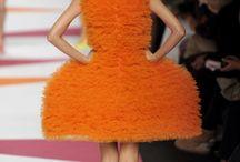 briosamente fashion in miniatur back
