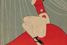 illustrator-ernesto garcia cabral