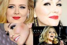 Happy Faces!!!