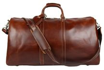 Men's bags / Bags to wear with suits