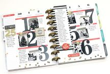 WHO doesn't LOVE a PLANNER!!