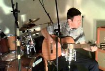 Strawberry Vids - Wedding Band & Guitarist Showcase! / Watch our wedding band Jemini and guitarist Adam Ward here, and share with your friends. Visit our website or facebook page.