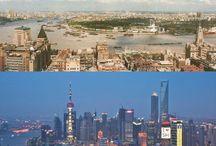 Big City Bling