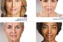 Juvederm / JUVÉDERM® XC is the smooth gel filler that your doctor uses to instantly smooth away wrinkles around your mouth and nose. With just one treatment, you'll get smooth and natural-looking results that last up to a year.