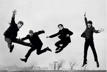 The Fab 4 The Beatles ~