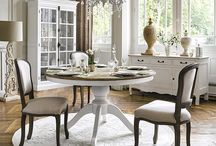 pintura tiza muebles