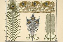 Art Nouveau / by Icarias