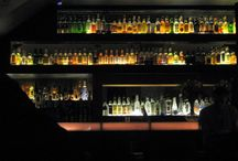 Bars & Restaurants in Bangkok / Nice places to dine and sip in Bangkok