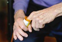 Dangers of Cipro antibiotic