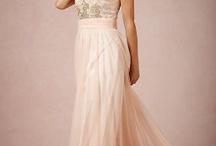 M.O.B Dresses