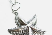 Accessori moda mare / Perchè sono gli accessori che completano il tuo look..