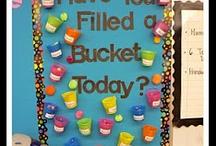 School Ideas / by Molly Cropper Smalley