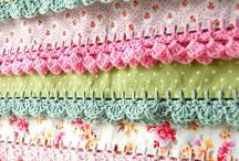 Orli crochet