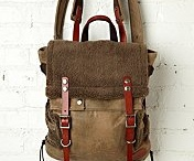 Bags  / by Phoebe Herbert