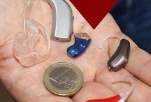 ακουστικά βαρικοιας