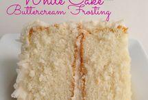 cakes :* <3