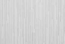 #myIKEAbedroom - Grafisch fragiel / by Joke Sels