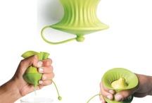 I want it!!!! / by Jessica Espaillat