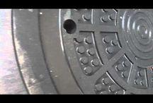 plastik rögar kapağı üreticileri 05398920770 gurselgurcans@gmail.com