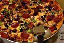 Nebraska Restaurants / Great places to eat across Nebraska