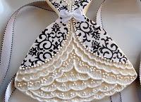 Lovely Weddings / by Elizabeth Jordan