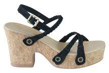 chaussures Galibelle
