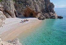 Heerlijk land Kroatië