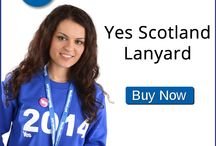 Campaigning Merchandise / The Perfect Merchandise for campaigners