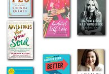 books for every professional women