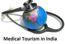 Medical Content Writing / medical content writing services in India has increased to the great extent as medical tourism in India has appreciated all over the world.