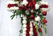 Ramos funebres