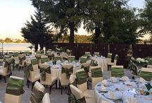 Scaune restaurant tapitate / Scaune restaurant tapitate produse de fabrica de scaune si mese din lemn masiv Anteco S.A. din Ploiesti