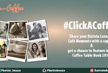 Click-a-Coffee 2014