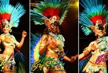 cabaret brésilien  obabrasil.com