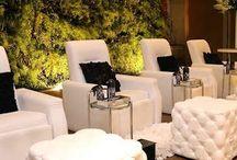 Spa dos Pés Eventos Ribeirão Preto / Diferenciamos seu evento com um SPA, e mimamos seus convidados com uma deliciosa massagem nos pés!   (16) 99332-9210 | (16) 3443-2499  spadospeseventos@gmail.com