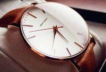 jam aku
