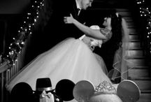 Disney wedding / by guadalupe meneses