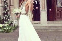 Hg wedding