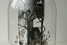 design / by Nicola Lotter