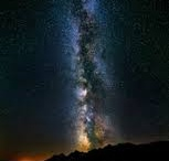 galazy