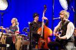 BAP zieht den Stecker  im Konzerthaus Freiburg, 16.04.2014