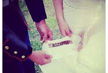 BridalBlues