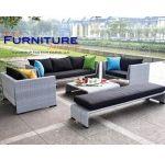 New Furniture 2 / by Jeremy Baker