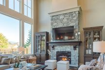 Home ::: Family Room