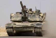 tanks!!:D