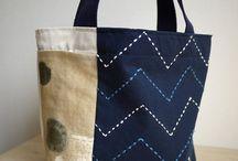 archipelago bag