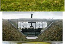 domy eco