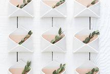 Ceramics / by Emma Hoare